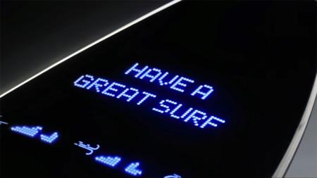 ¿Necesitamos una tabla de surf conectada a un Galaxy S7? Samsung cree que sí