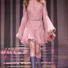 Foto 3 de 39 de la galería atelier-versace-alta-costura-otono-invierno-2015-2016 en Trendencias