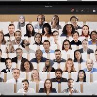 Microsoft Teams ataca a Zoom con videollamadas gratuitas de 24 horas con hasta 300 asistentes