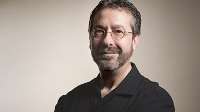 Disney cierra Junction Point. Warren Spector publica una carta de despedida
