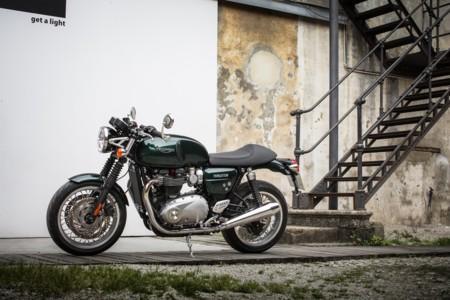Triumph Thruxton 026