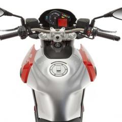 Foto 7 de 10 de la galería aprilia-shiver-750-2010-detalles-esteticos-para-aumentar-sus-ventas en Motorpasion Moto
