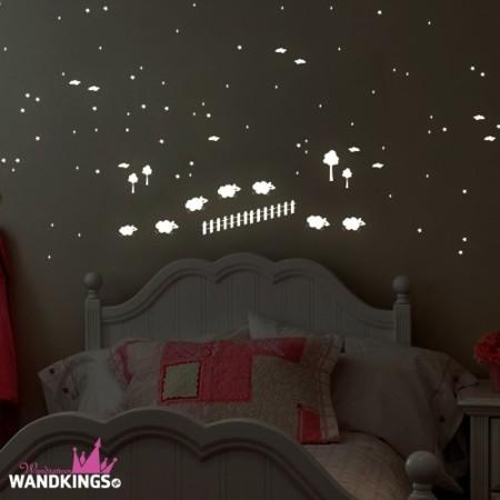 ovejas-luminosas