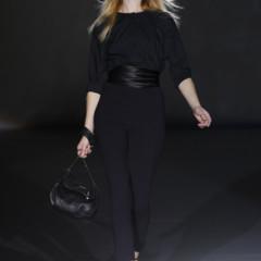 Foto 5 de 9 de la galería sita-murt-en-la-cibeles-madrid-fashion-week-otono-invierno-20112012 en Trendencias