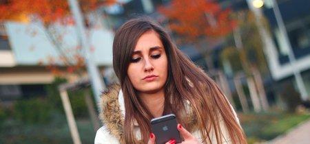 ¿Envías mensajes de texto a tus amigos contando tus problemas? Quizá no deberías hacerlo
