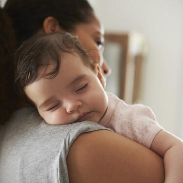 Una jueza, madre de familia monoparental, podrá sumar los permisos de maternidad y paternidad