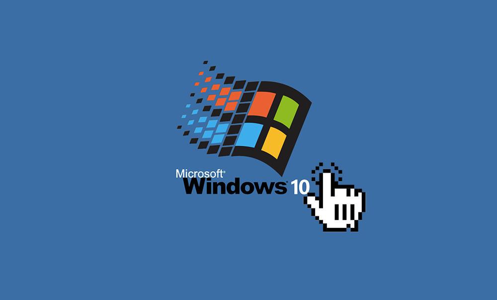 Microsoft ha eliminado la opción de posponer las actualizaciones de Windows 10 desde la Configuración