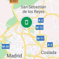 Cómo encontrar un móvil Android robado o perdido