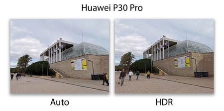 Huawei P30 Pro Hdr Dia 01
