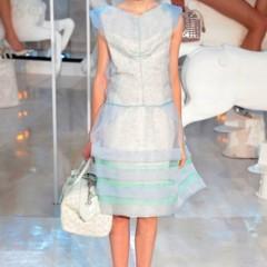Foto 12 de 48 de la galería louis-vuitton-primavera-verano-2012 en Trendencias