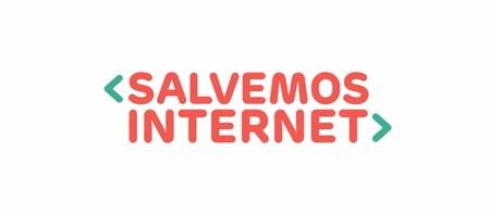 #SalvemosInternet: el frente contra la iniciativa que permitiría a Telmex, AT&T y otros, bloquear contenidos de internet en México