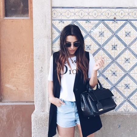 Instagrammers de moda hay muchas, pero aquí tienes las más molonas