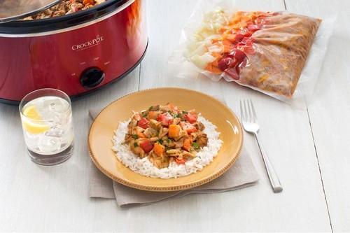 Consejos para aprovechar al máximo tu slow cooker