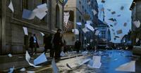 La dependencia del cine hacia a la literatura