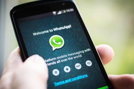 No, no había agujero de seguridad en WhatsApp: tus mensajes están a salvo