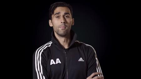 Álvaro Arbeloa lía Toniemcee y nueve youtubers más para montar un equipo de fútbol y retransmitirlo por Youtube