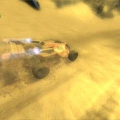 Foto 7 de 10 de la galería 210309-smash-cars en Vida Extra