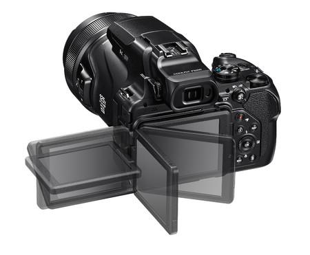 Nikon Coolpix P1000 06