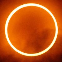 Universidad Nacional de Colombia premiará al 'mejor fotógrafo' del próximo eclipse solar