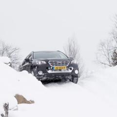 Foto 68 de 137 de la galería subaru-snow-drive-2016 en Motorpasión
