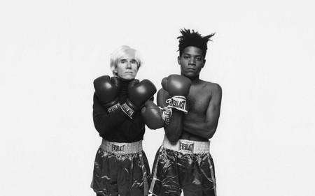 Saint Laurent y EVERLAST lanzan una colección deportivo para los amantes del box y del lujo