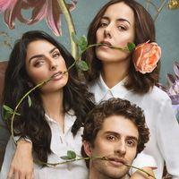 'La Casa de las Flores' regresa con nuevo trailer, nuevo póster y sin Verónica Castro