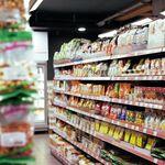 Francia retira 7.000 productos por presencia de óxido de etileno: qué es esta sustancia cancerígena prohibida y cómo llega a los alimentos