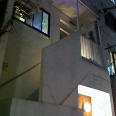 Foto 2 de 9 de la galería bar-android-en-japon-en-imagenes en Xataka Móvil