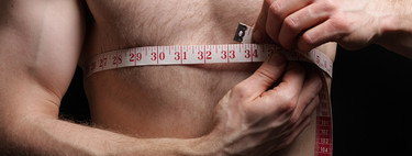 Estas son las claves para perder grasa sin perder masa muscular