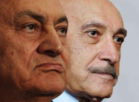 """Egipto y los hijos de la revolución dicen NO a la """"transición ordenada"""""""