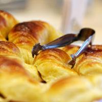 Turismo gastronómico: comer facturas en Argentina