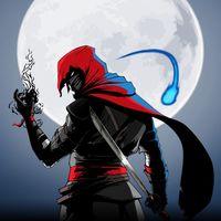 Aragami: Shadow Edition contará con una versión para Nintendo Switch en otoño