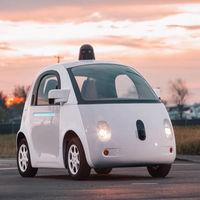 Alianza Renault - Nissan se asocia con Waymo para desarrollar coches autónomos