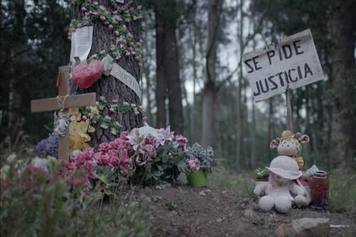 'Lo que la verdad esconde: el caso Asunta': el absorbente documental true crime que abrió camino al género en España