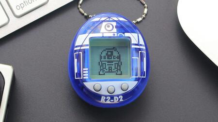 R2 D2 Tamagotchi Droid Buddy Blue Tall 01 1024x576