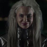 La campaña de Netflix para la la nueva temporada de Stranger Things se supera y nos da un susto que ni de Halloween