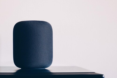 Así podemos utilizar nuestra música de Apple Music como alarma o despertador en el HomePod
