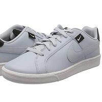 Nike Court Royale Tab: el chollazo del día en zapatillas para hombre, con tallas desde 22 euros
