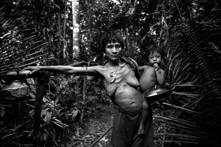 Foto de Daniel Rodrigues (11/11)