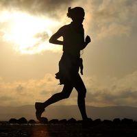 Entrenamiento de ocho semanas para la Behobia-San Sebastián 2018 (20 kilómetros): semana 4