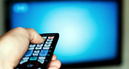CadenaTres y Grupo Radio Centro se quedan con las dos nuevas cadenas de televisión