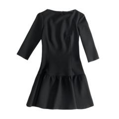 Foto 19 de 65 de la galería zara-primavera-verano-2011-los-mejores-vestidos-de-moda en Trendencias