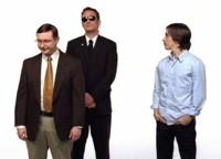 """Tres nuevos anuncios de """"Ven a Mac"""": Los anti-Vista, en español"""