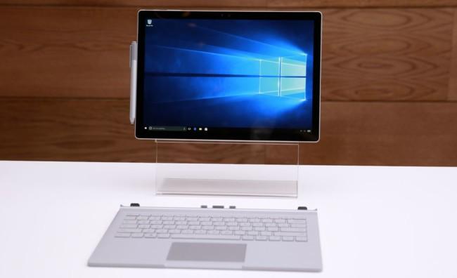 Surfacebook 1