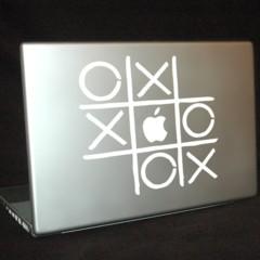 Foto 4 de 14 de la galería stickers en Applesfera