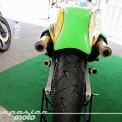 Foto 5 de 38 de la galería jarama-vintage-festival-2013 en Motorpasion Moto