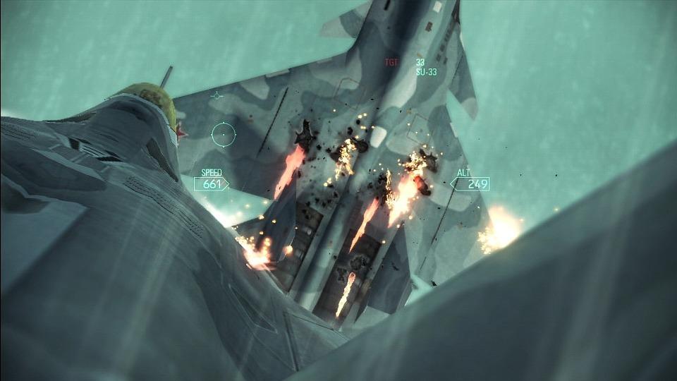 Foto de 120810 - Ace Combat: Assault Horizon (17/20)