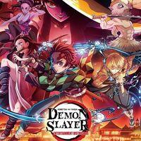 La segunda temporada de 'Demon Slayer' (Kimetsu no Yaiba) se estrenará el 5 de diciembre: Crunchyroll y Funimation confirman su llegada a México