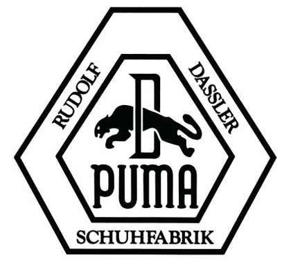 Herzogenaurach: un pueblo dividido por Adidas y Puma