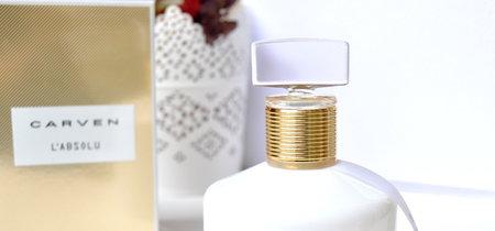 ¿Indecisa a la hora de elegir un perfume para tu madre? Apunta uno de los 51 que hemos probado